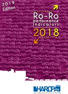 Vignette liste Ro Ro performance indicateurs 2018